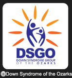 Down Syndrome Group of the Ozarks