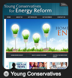 Young Conservatives
